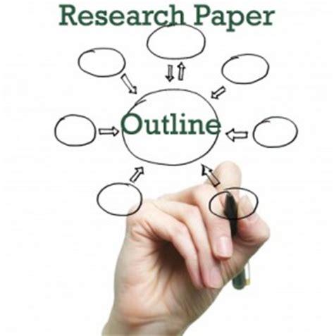 Dissertation Uitm: Institute of Graduate Studies