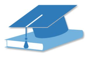 List of phd thesis in computer science