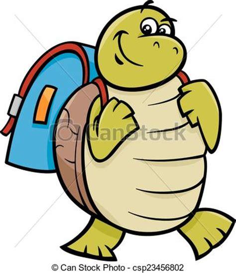 Free Essays on My School Bag through - essaydepotcom
