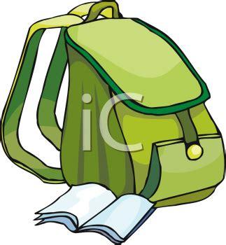 Essay autobiography of a school bag